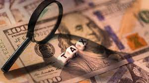 Click here to learn more about tax and the role of tax lawyers in Tennessee.